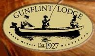 Gunflint Lodge The Boundary Waters Canoe Area at your Doorstep!