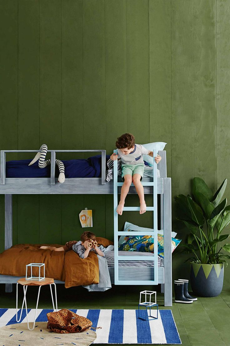 best almas rum images on pinterest living room bedroom and