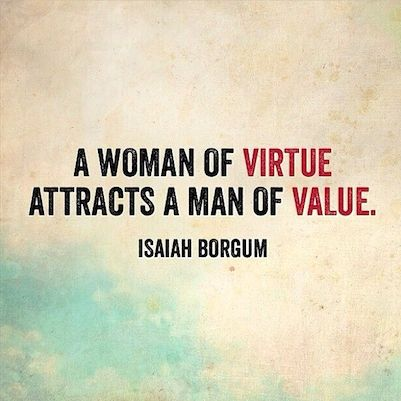Quotes and sayings about dating christian values