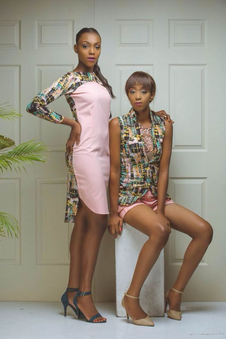 11 Emerging Designers That Are Going To Change The Face Of Nigerian Fashion Zikoko