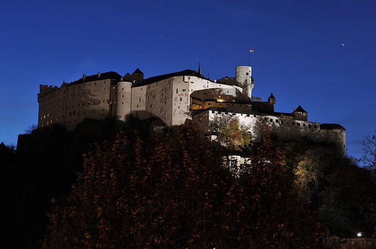 File:12-10-31-salzburg-by-RalfR-01.jpg