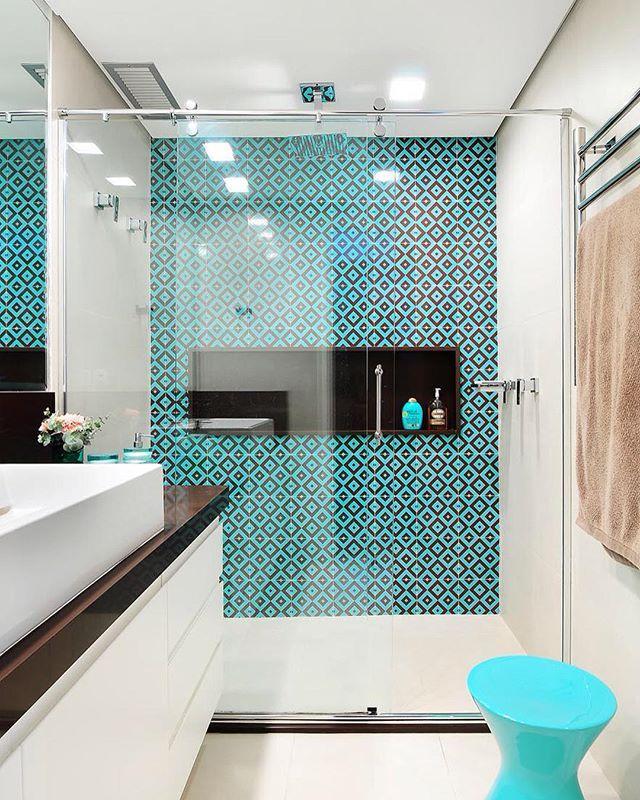 Apartamento Marajoara por Ana Yoshida Arquiteta em São Paulo - SP, Brasil / Foto por Sidnei Doll via anayoshida.com.br