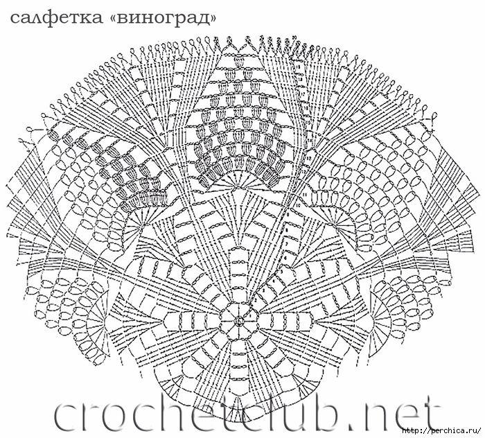 122492256_shema_salfetki_vinograd.jpg (700×632)