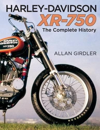 Read The Stories And See Bikes Of Legendary Flat Track Dirt Bike Racers Scott Parker Cal Rayborn Jay Springsteen Mert Lawwill In