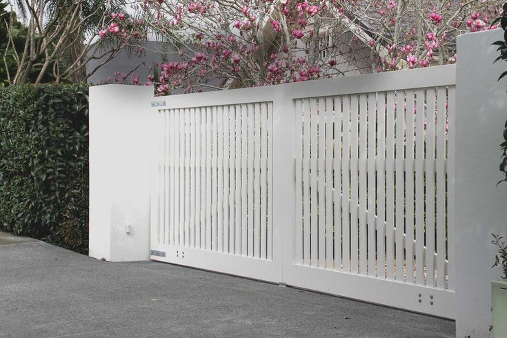 17 best images about security gates on pinterest wooden for Ready made driveway gates