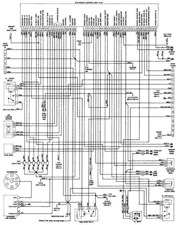cat c7 injector wiring diagram wiring diagram. Black Bedroom Furniture Sets. Home Design Ideas