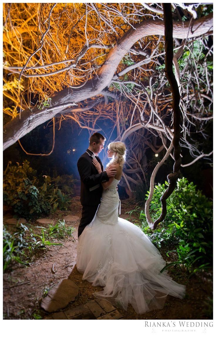 Tres Jolie Wedding   Dorne & Eric