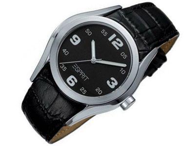 Ceas Esprit ES900032005 - http://blog.timelux.ro/ceas-esprit-es900032005-3/