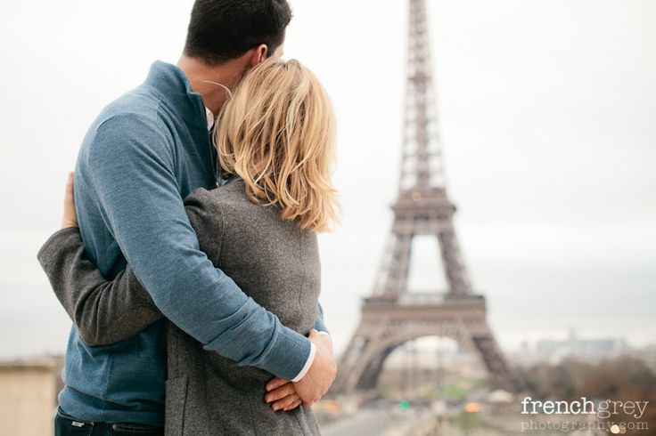 Engagement-Paris-French-Grey-Photography-Shannon-0012.jpg (750×500)