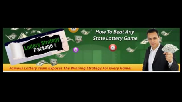 How would it feel to cash your ticket using a proven lottery strategyinstead of throwing it in the trash can? Strategies For Winning Powerball, It is all possible to beat lottery games now thanks to the Lottery StrategyPackage! Beat lottery games with ease including the pick 3, pick 4, pick 5, pick 6, and scratch off game! simple mathematics. Florida Lottery Games Best Odds.