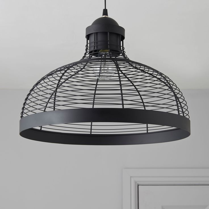 Best Lighting Images On Pinterest Blankets Ceiling Lamps And - Kitchen pendant lighting bandq