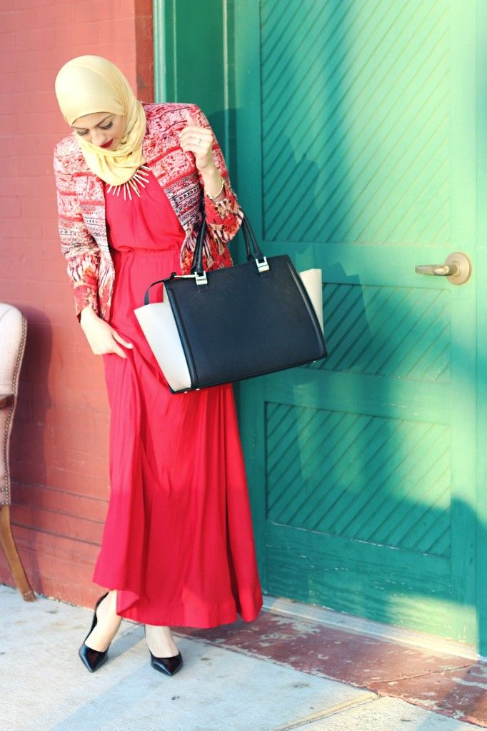 1159 Best Images About Muslim Fashion On Pinterest Hashtag Hijab Hijab Chic And Hijab Dress