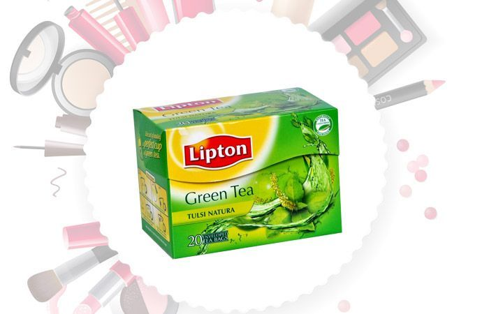 Best Green Tea Brands  Our Top 10