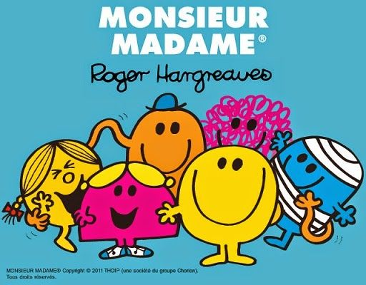 Concours Ma Tradition et Monsieur Madame : http://www.menagere-trentenaire.fr/2013/08/15/concours-ma-tradition