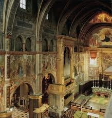 cremona cattedrale - Cerca con Google