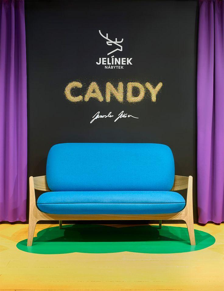 New Candy Collection   Jaroslav Juřica
