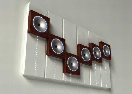 equalizer-speakers