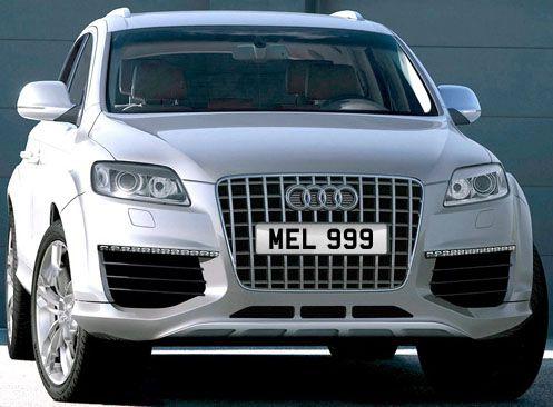 MEL 999 #number #plate for #sale on #offer #cheap #MEL #reg #mark www.registrationmarks.co.uk NOW SOLD X