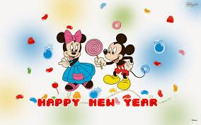 Best Wishes for Christmas, New Year, Birthday, wedding , love wish, anniversary , girlfriend  : TOP 50 NEW YEAR'S QUOTES