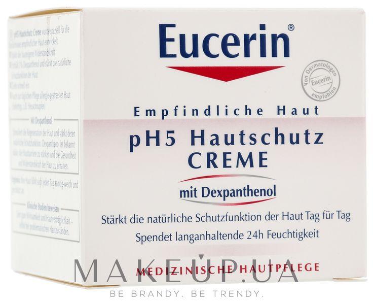 - CC reviews Hyaluron Cream Filler Eucerin Makeupalley
