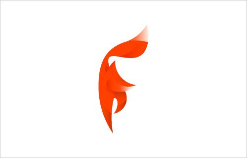 Perfect Examples of Linear Gradients in Logo Design (4)