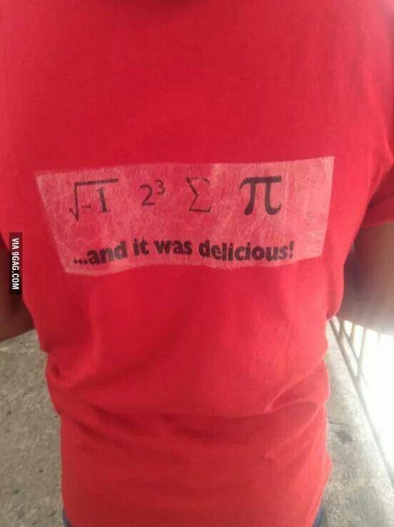 mathematical jokes