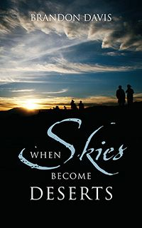 When Skies Become Deserts