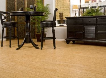 24 best toe kick drawers kitchen images on pinterest for Is cork flooring good for basements