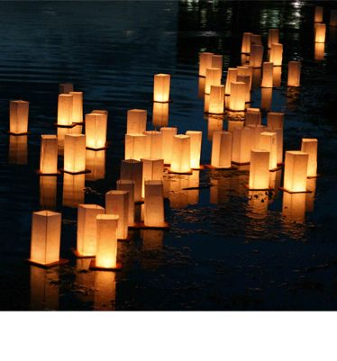 Wholesale Lanterns For Weddings | home page floating lanterns floating lanterns b