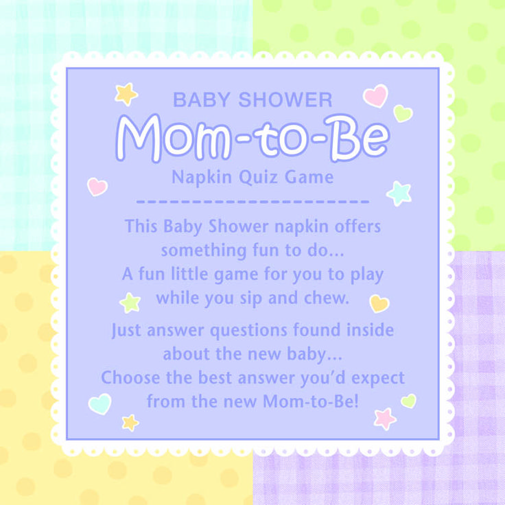 baby shower questions on pinterest frog baby showers baby shower