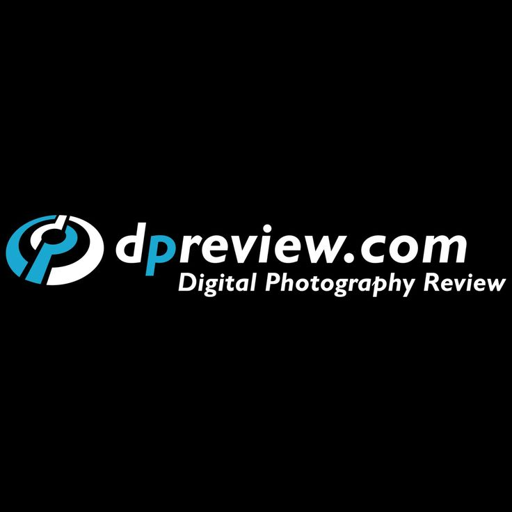 RSS dpreview - http://istantidigitali.com/2014/01/04/rss-dpreview/