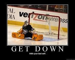 funny hockey quotes » Quotes Orb - A Planet of Quotes