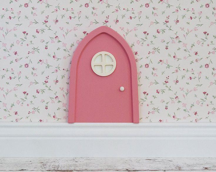 Kinderzimmer wandmotive ~ Besten kinderzimmer fee elfe bilder auf