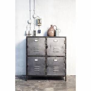 3541 best industrieel interieur industrial interior. Black Bedroom Furniture Sets. Home Design Ideas