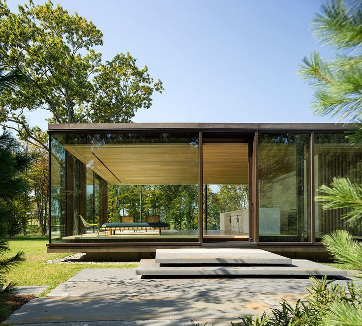1851 best Architecture images on Pinterest Mid century Modern