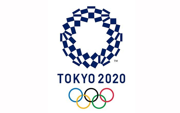 東京2020オリンピック パラリンピックを見に行こう 2020 オリンピック パラリンピック オリンピック チラシ
