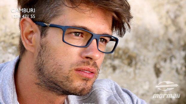 oculos de grau masculino 3