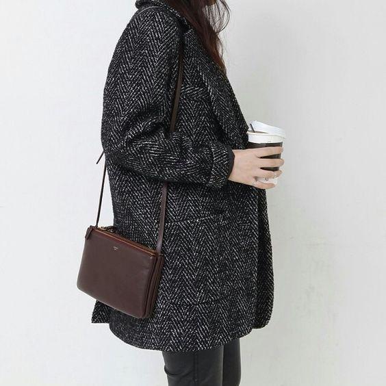 This coat