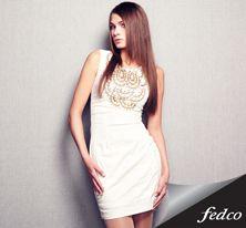 Si optas por un look más natural, te aconsejamos un maquillaje tipo nude. http://tienda.fedco.com.co/Catalogo/maquillaje/todos/marca/Palladio