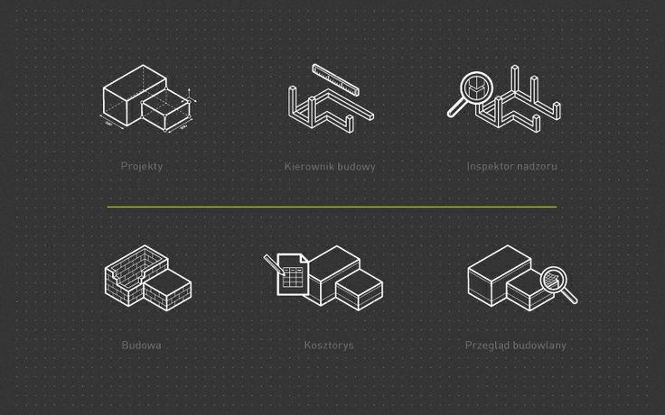 Progresbud. #icon #picto #design #pleo
