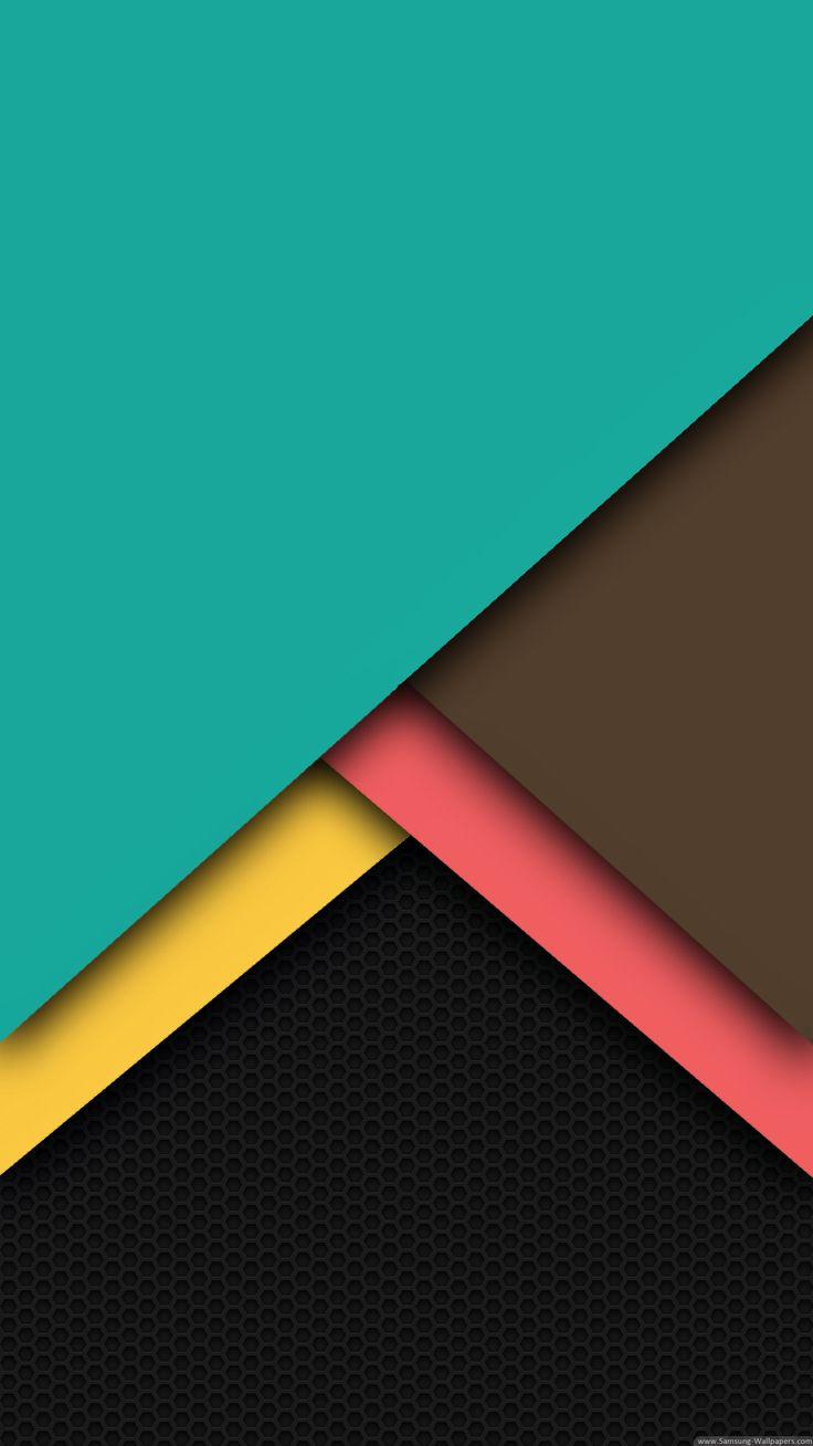 Nexus 6 Lock Screen 1080x1920 Samsung Galaxy Note 3 Wallpaper HD_Samsung Wallpapers
