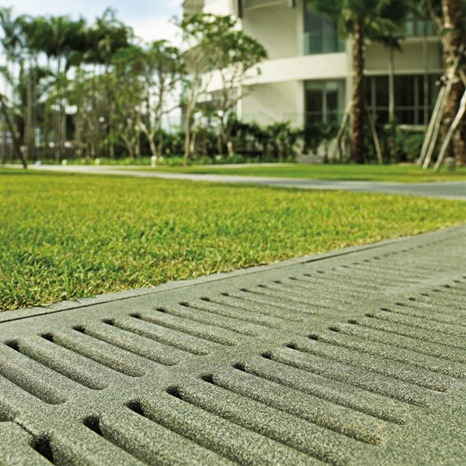 Drain Cover | Gratings | Trench Cover