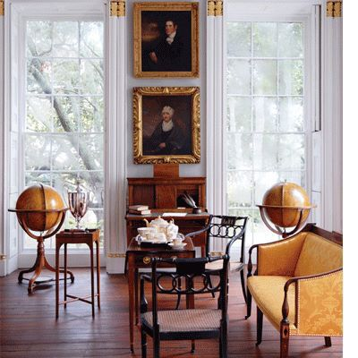 373 Best Images About Darryl Carter On Pinterest The Washington Post Carters Store And Antiques