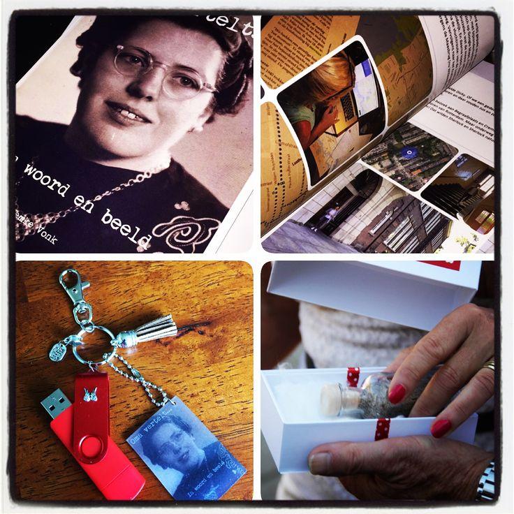 Het levensverhaal van twee zussen in het vooroorlogse Rotterdam   #tekst #tekstschrijver #webdesign#communicatieprofessional #duizendpoot#fotogeschenk #fotocadeau