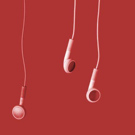 Die besten InEar-Kopfhörer. Bestenliste auf kopfhoerer.de #kopfhörer #Bestenliste #InEar