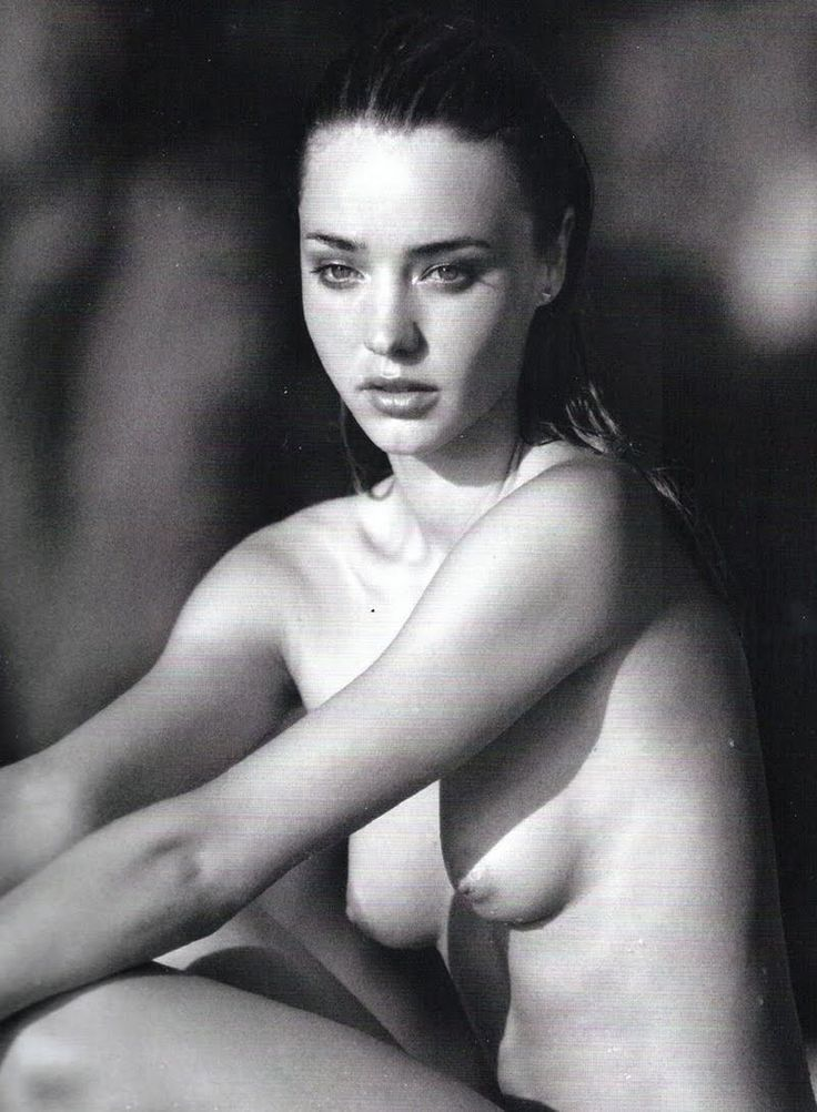 : James Of Arci, Miranda Kerr, Mirandakerr, Art Nude, Russell James, Kerr Nude, Victoria Secret, Fashion Pictures, Sexy Woman