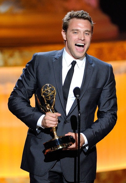 Billy Miller Photo - 37th Annual Daytime Entertainment Emmy Awards - Show