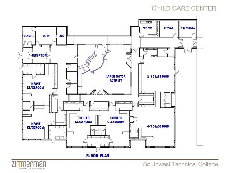 40 Best Images About Preschool Blueprints On Pinterest