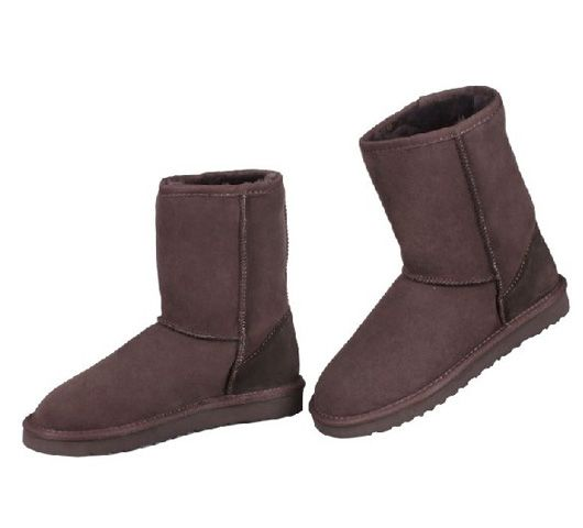 Ugg boots on sale: $170.00 Sale Price :$92.00 Save: 46% off!!
