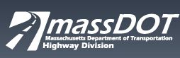 MassDOT Tips for driving in the winter